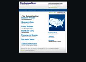 societynewsla.com