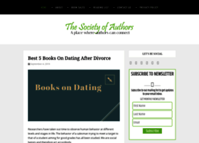 societyofauthors.net