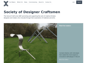 societyofdesignercraftsmen.org.uk