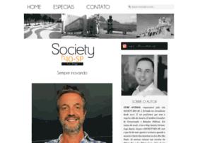 societyriosp.com.br