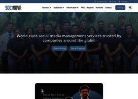 socinova.com