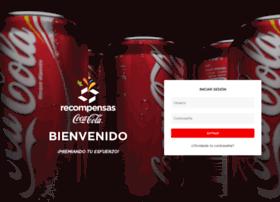 socioarca-cocacola.com