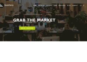 sociodemy.com