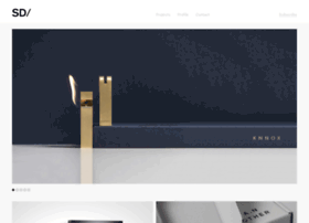sociodesign.co.uk