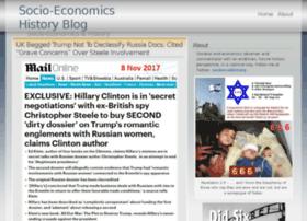 socioecohistory.wordpress.com
