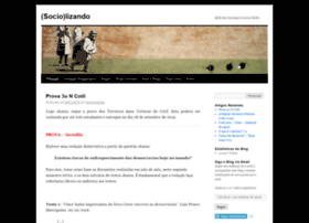 sociolizando.wordpress.com