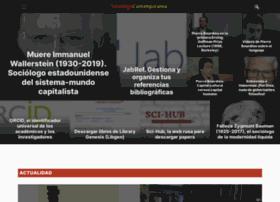 sociologiac.net