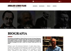 sociologialemos.pro.br