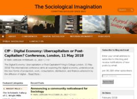 sociologicalimagination.org