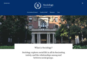 sociology.barnard.edu