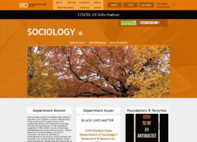 sociology.buffalostate.edu
