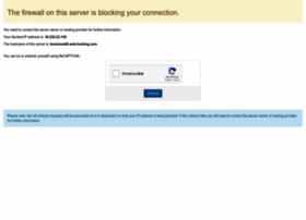 sociology.org