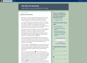 socionist.blogspot.com