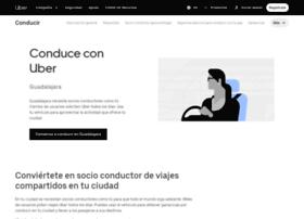 sociosgdl.com