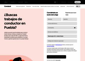 sociospuebla.com