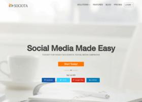 sociota.net