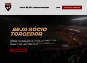 sociotorcedor.com.br