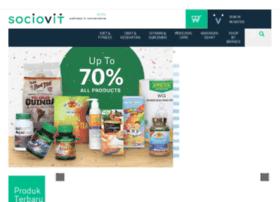 sociovit.com