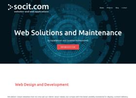 socit.com