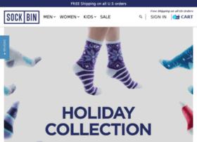 sockbin.com
