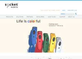 socketcom.com