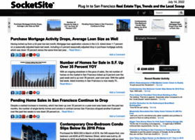 socketsite.com
