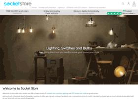 socketstore.co.uk