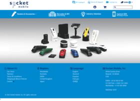 socketstore.eu