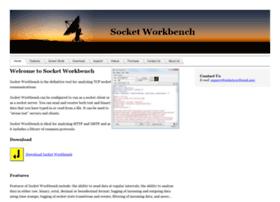socketworkbench.com