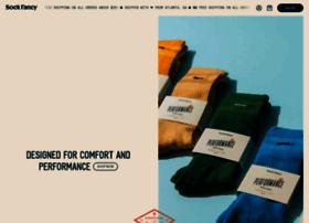 sockfancy.com