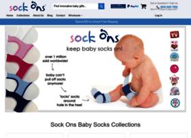 sockons.com