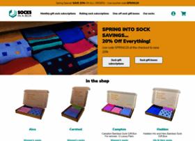 socksinabox.com