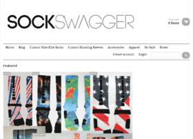 sockswagger.com