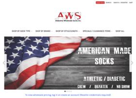 sockswholesale.com