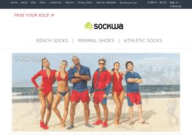 sockwa.myshopify.com