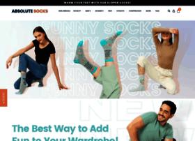 sockwizard.com
