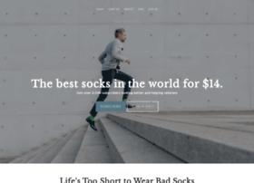 sockwork.com