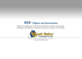 soclose.com.br