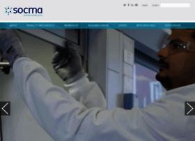 socma.com