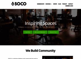 soco-work.com