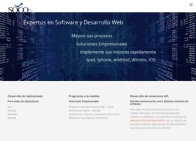 soco.com.mx