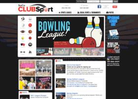 sococlubsport.com