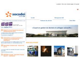 socodei.fr