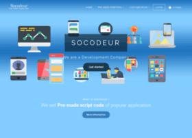 socodeur.com