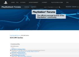 socom.com