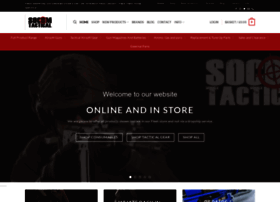 socomtactical.net