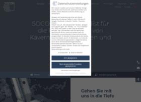 socon.com