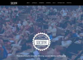 socon14.com