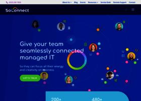 soconnect.co.uk