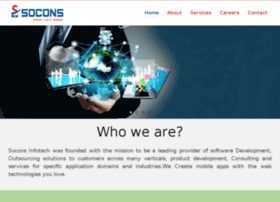 socons.com